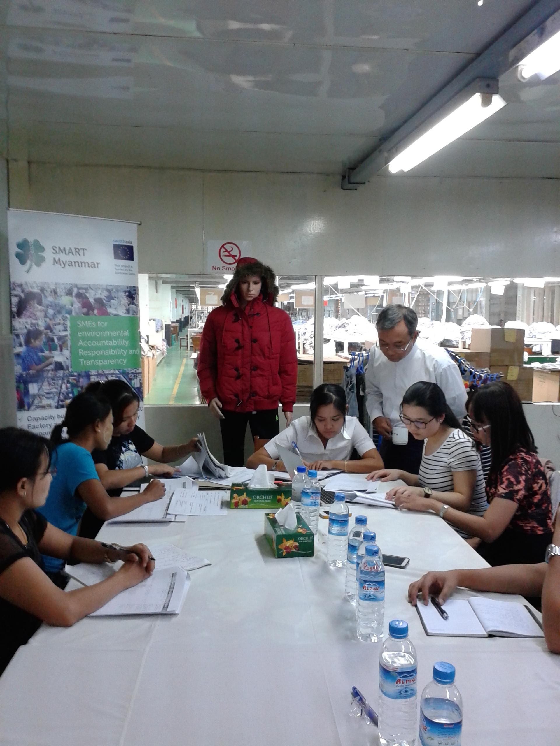 Incontri a Asuncion Paraguay